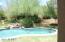5308 E BARWICK Drive, Cave Creek, AZ 85331