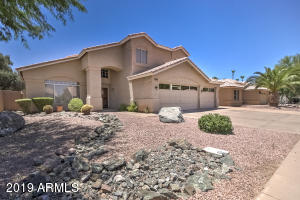 3661 W LINDA Lane, Chandler, AZ 85226