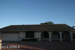 10840 N 44TH Lane, Glendale, AZ 85304