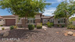 14583 W LAJOLLA Drive, Litchfield Park, AZ 85340