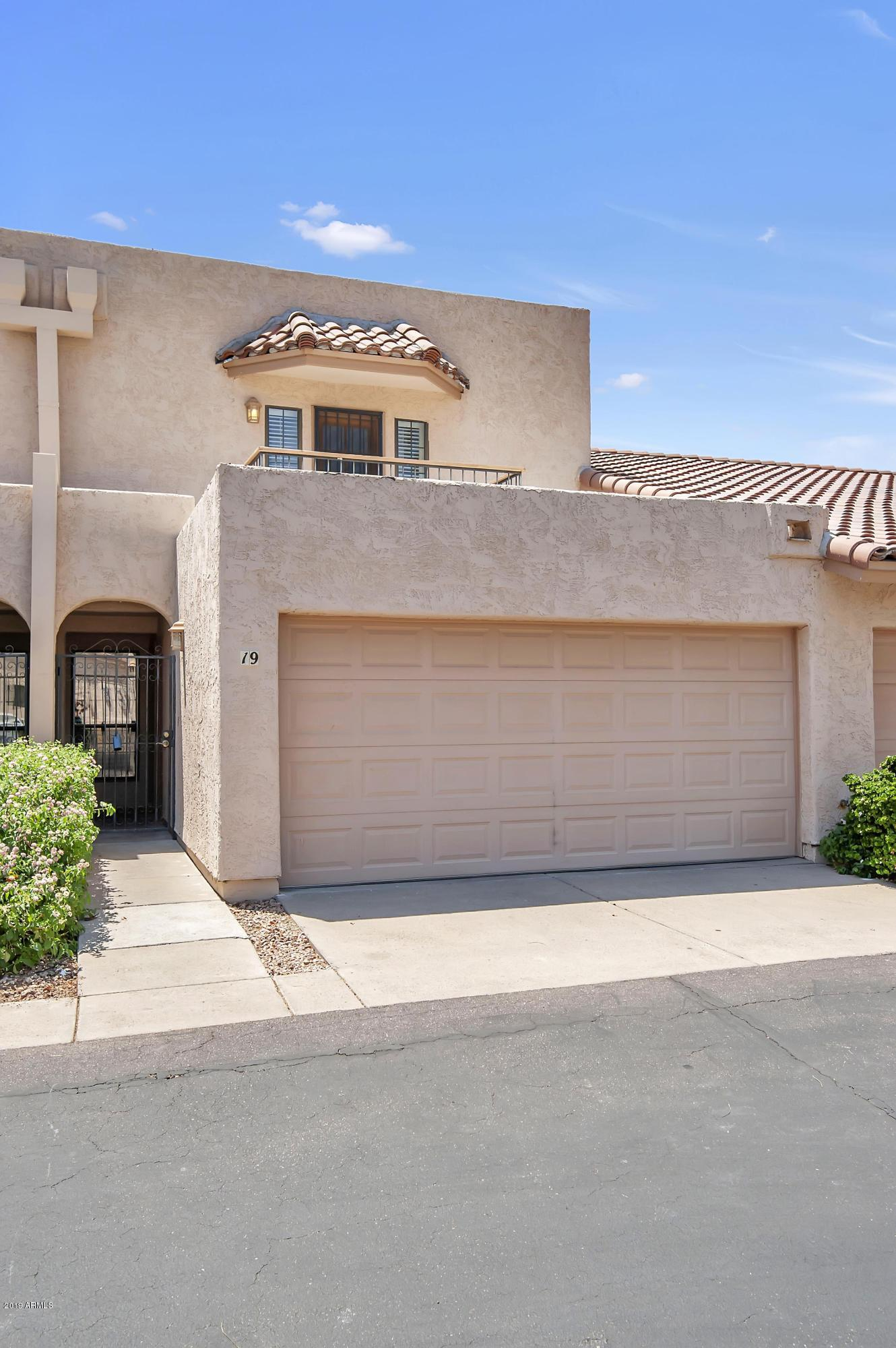 8540 N CENTRAL Avenue, one of homes for sale in North Mountain-Phoenix