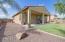 7443 W CRABAPPLE Drive, Peoria, AZ 85383