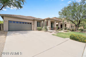 8480 W TETHER Trail