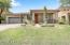 8480 W TETHER Trail, Peoria, AZ 85383