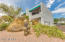 16812 E LAMPLIGHTER Way, 9, Fountain Hills, AZ 85268