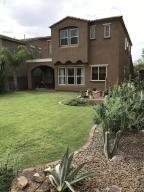 13636 W CHAPAROSA Way, Peoria, AZ 85383