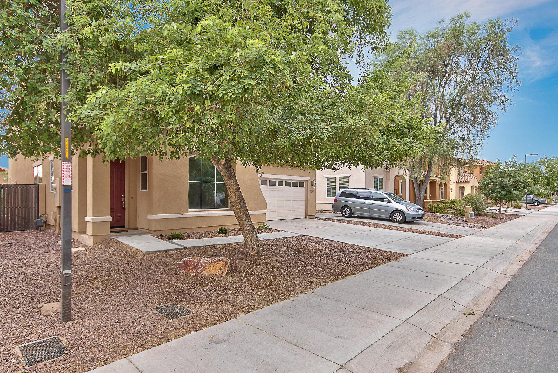 Photo of 1093 W DAWN Drive, Tempe, AZ 85284