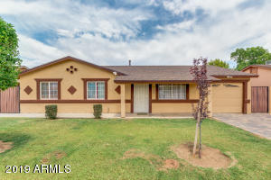 6224 W BERKELEY Road, Phoenix, AZ 85035
