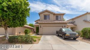 10809 W ALVARADO Road, Avondale, AZ 85392