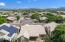 4321 E MORNING VISTA Lane, Cave Creek, AZ 85331