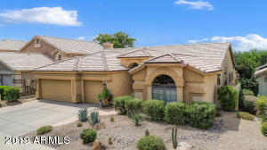 4321 E MORNING VISTA Lane, Cave Creek, AZ 85331