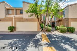 6529 N 10TH Place, Phoenix, AZ 85014