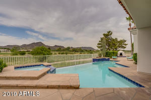 8624 N 64TH Place, Paradise Valley, AZ 85253