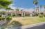 8624 N 64TH Place, Paradise Valley, AZ 85253