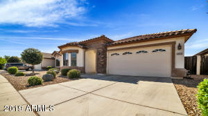 18153 W DESERT Lane, Surprise, AZ 85388