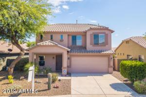 44063 W SNOW Drive, Maricopa, AZ 85138