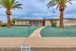 6610 E ADOBE Road, Mesa, AZ 85205