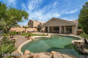 4546 E BRILLIANT SKY Drive, Cave Creek, AZ 85331