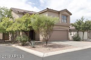 3349 S CONESTOGA Road, Apache Junction, AZ 85119