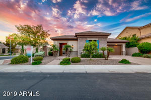 150 W Tonto Drive, Chandler, AZ 85248