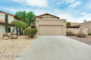 18233 N 16TH Way, Phoenix, AZ 85022