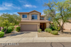 4522 E ROWEL Road, Phoenix, AZ 85050