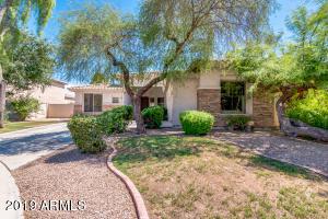 1303 E ELGIN Place, Chandler, AZ 85225