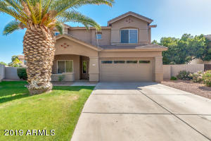 14371 W CLARENDON Avenue, Goodyear, AZ 85395