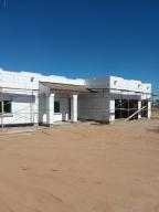 29215 N 205th Lane, Wittmann, AZ 85361