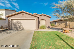 39439 N ZAMPINO Street, San Tan Valley, AZ 85140