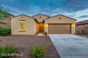 331 E Lazio Road, San Tan Valley, AZ 85140