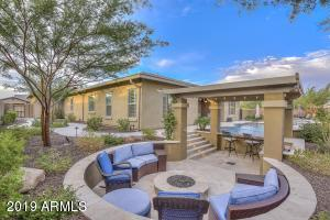12833 W Forest Pleasant Place, Peoria, AZ 85383