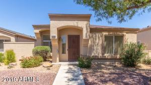 21738 N LIMOUSINE Drive, Sun City West, AZ 85375