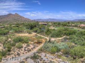 7692 E Black Mountain Road, 7, Scottsdale, AZ 85266