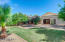 4847 E CHOLLA Street, Scottsdale, AZ 85254