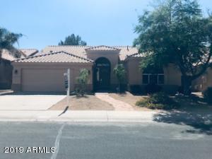 108 N PIONEER Street, Gilbert, AZ 85233