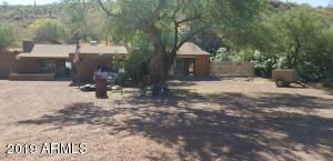 50437 N 36TH Avenue, New River, AZ 85087