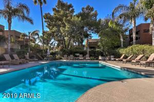 3500 N HAYDEN Road, 2001, Scottsdale, AZ 85251