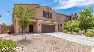 38071 W SANTA CLARA Avenue, Maricopa, AZ 85138