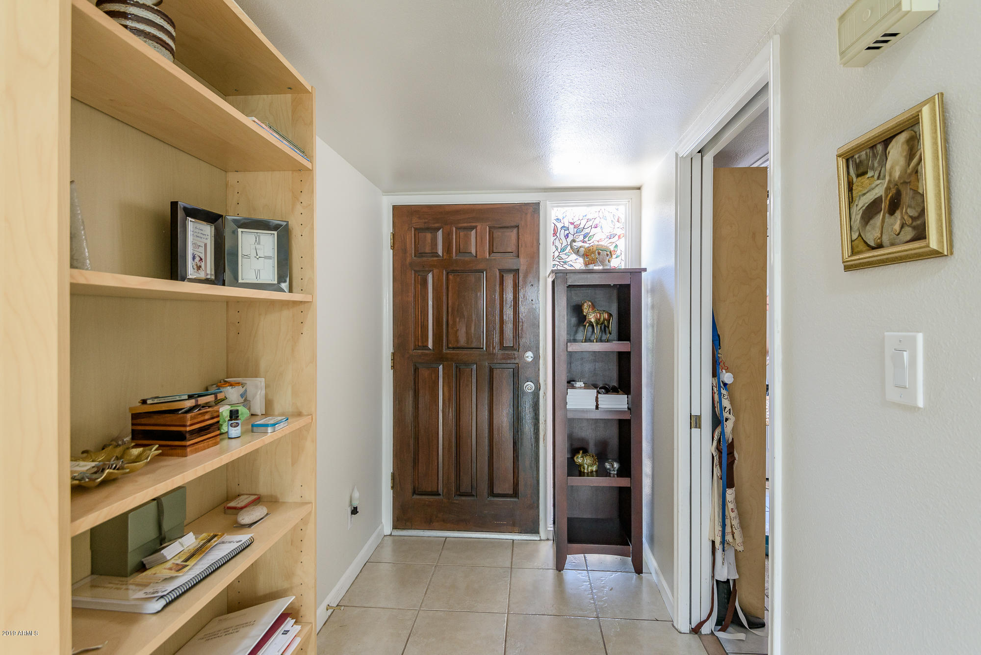 5 W CASA HERMOSA Drive, one of homes for sale in North Mountain-Phoenix
