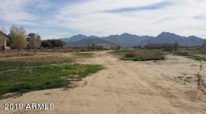 5708 S 128TH Drive, Avondale, AZ 85323