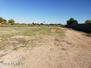 Olive W & 172nd Drive, 4166, Waddell, AZ 85355