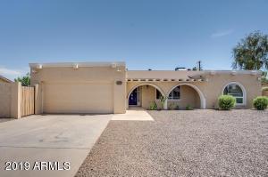 517 W MCLELLAN Road, Mesa, AZ 85201
