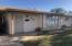 939 E BERRIDGE Lane, Phoenix, AZ 85014