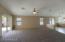 24225 N 35TH Drive, Glendale, AZ 85310
