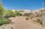 10443 E BALANCING ROCK Road, Scottsdale, AZ 85262