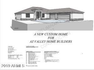 40825 N 10 Street, Desert Hills, AZ 85086