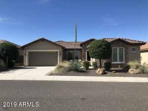 27041 W Marco Polo Road, Buckeye, AZ 85396