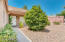 1412 E DAVA Drive, Tempe, AZ 85283