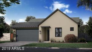 4011 E CAMPUS Drive, Phoenix, AZ 85018